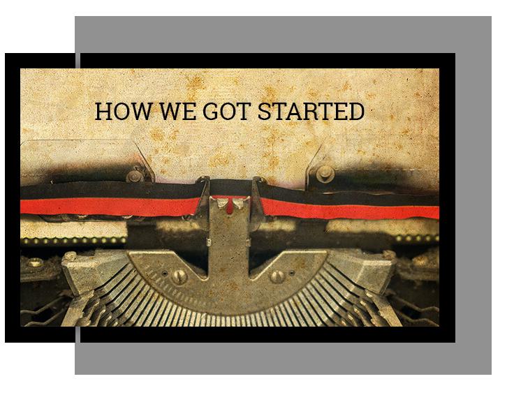 how-get-start-img