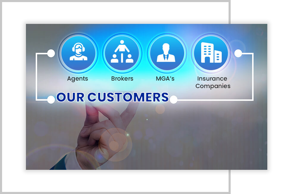 our-customer-image